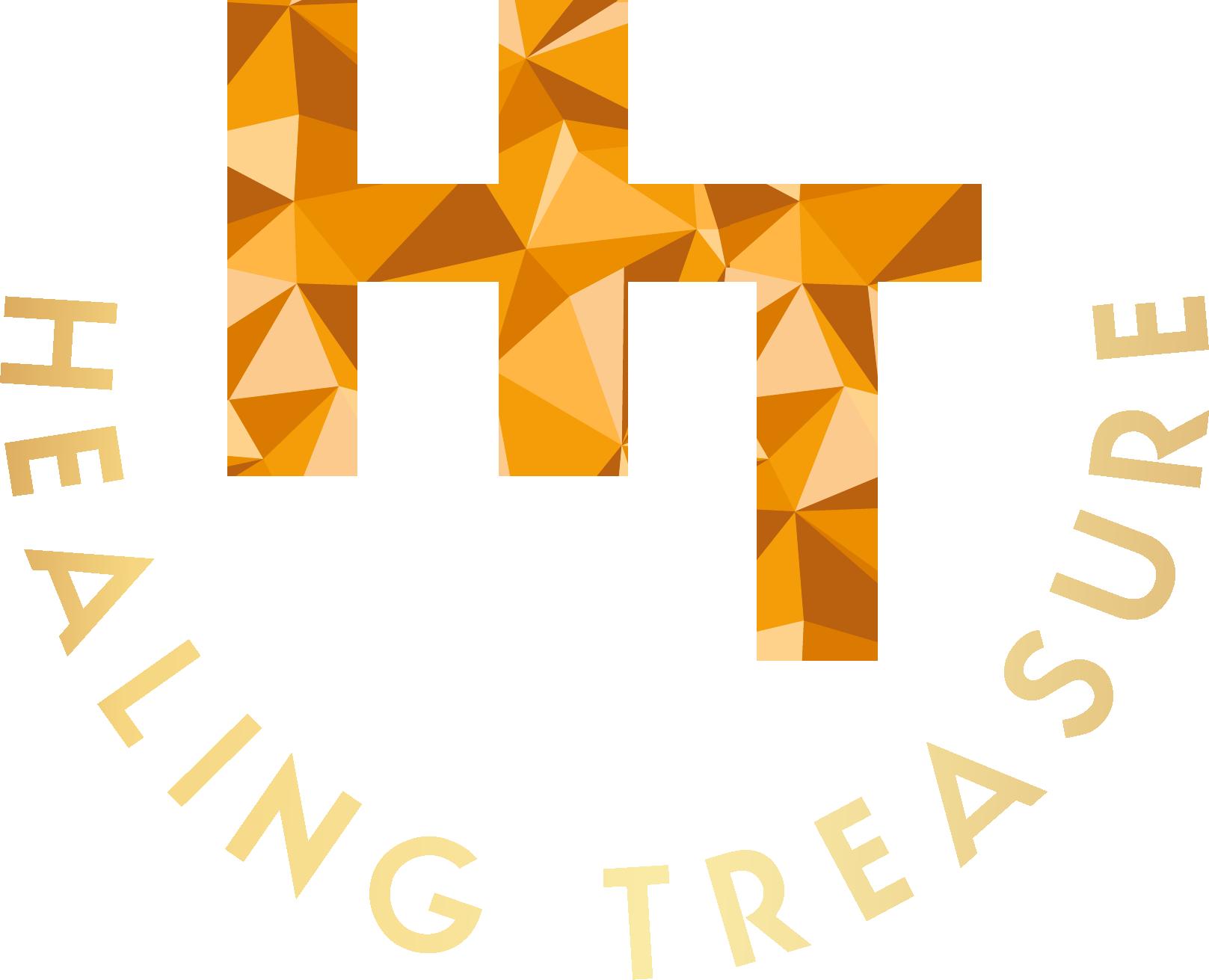 Healing Treasureal